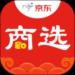 京东商选软件下载