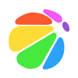 360手机助手身边版app