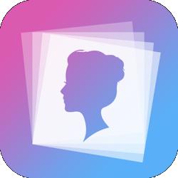 AI换脸秀安卓版