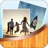 相册管家最新版app