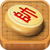 经典中国象棋单机老版本