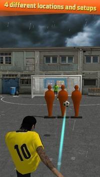 指尖街头足球手机版