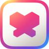 Diction图形app