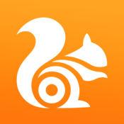 UC浏览器手机版app