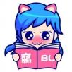 腐漫画app下载
