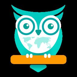 酷鸟浏览器安卓版下载