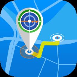 GPS工具箱手机版下载