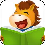 神马小说app最新版