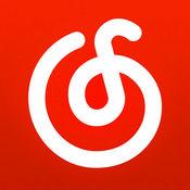 网易云音乐app安卓版