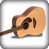 吉他调音大师手机版