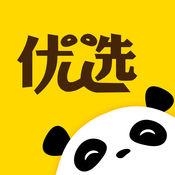 熊猫优选官方版