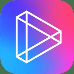 微视最新版2020下载