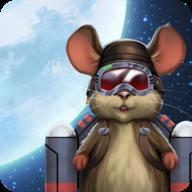 发射老鼠最新版