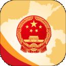 河南政务服务网最新版