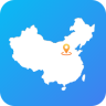中国地图安卓版