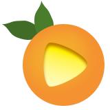 橙子影音安卓版