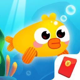 天天有鱼最新版