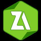 ZArchiver解压缩工具安卓版