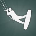 风筝冲浪英雄安卓版