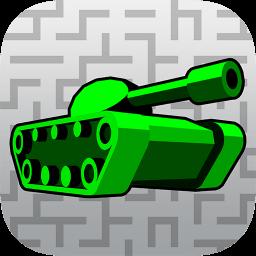 坦克动荡安卓版