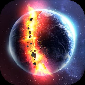 Solar Smash安卓版