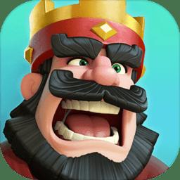 皇室战争最新安卓版