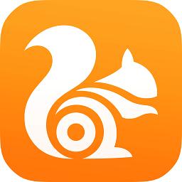 UC手机浏览器极速版