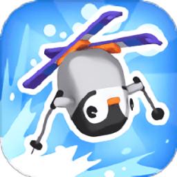 体感滑雪安卓版