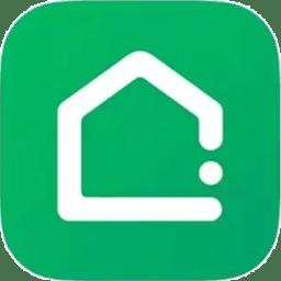 链家租房app