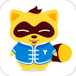 yy语音手机安卓版