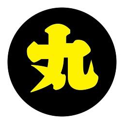 丸子视频官方app