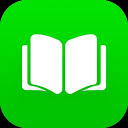 爱奇艺阅读免费版